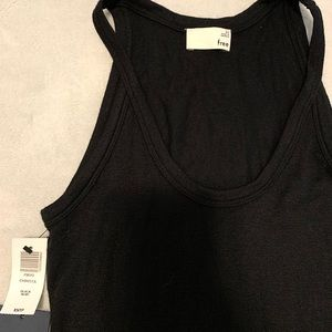 Aritzia Dresses - Aritzia Wilfred Free Christa dress new with tags
